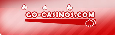 FRENCH POKER NEWS - GO-CASINOS POKER EN LIGNE FRANCAIS MACHINE